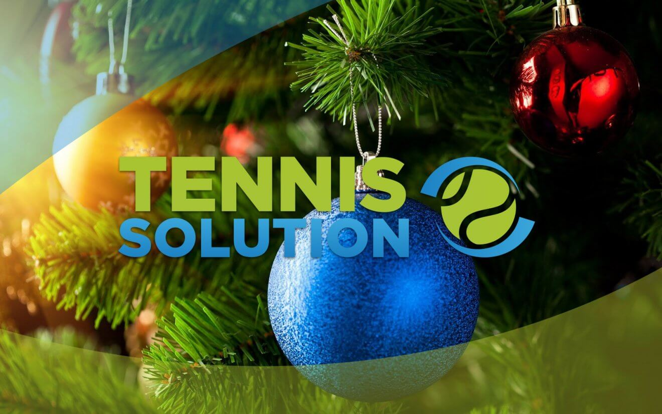 tennis-solution-header
